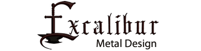 excalibur-metal-design