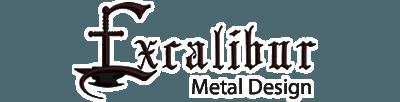 excalibur-metal-design